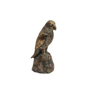 Parrot Décor