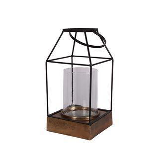 Benson Lantern Small