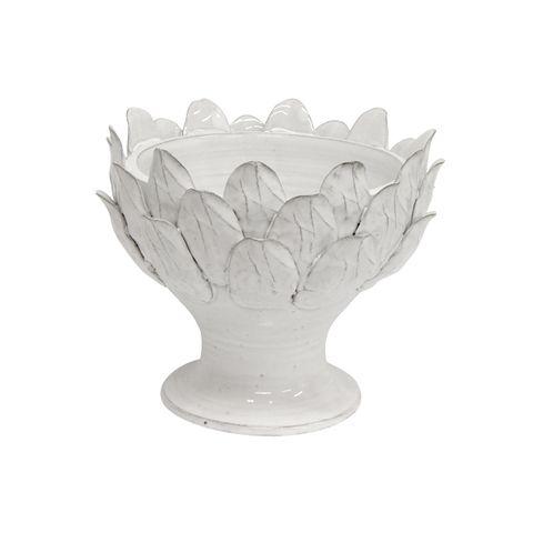 Figaro Small Leaf Bowl
