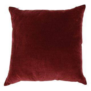 Dual Berry Cushion