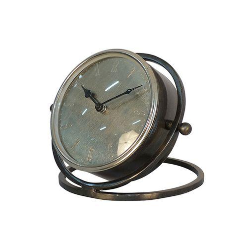Hawley Table Clock