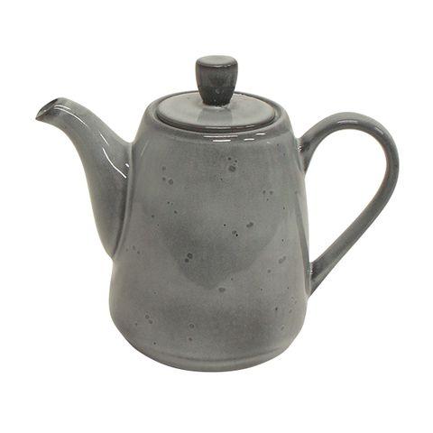 Baltic Blue Teapot