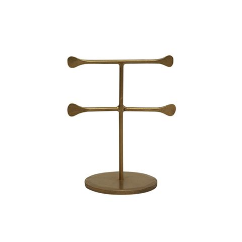Eve Short Jewellery Stand