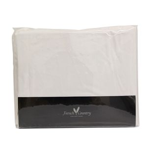 Embelli Queen Fitted Sheet