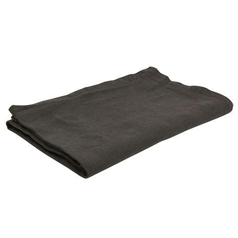 Everyday Linen Tablecloth Rectangle