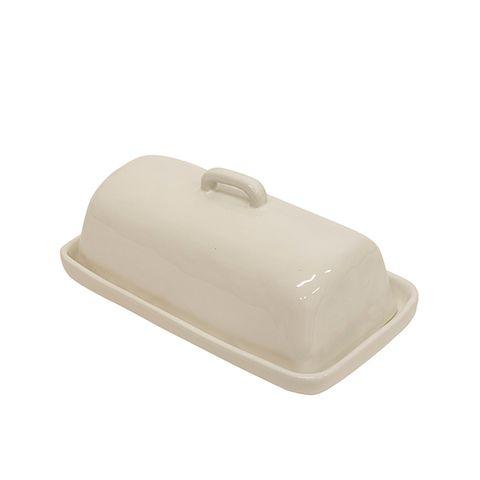 Benoir Butter Dish