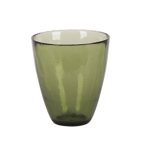 Vitro Olive Tumbler