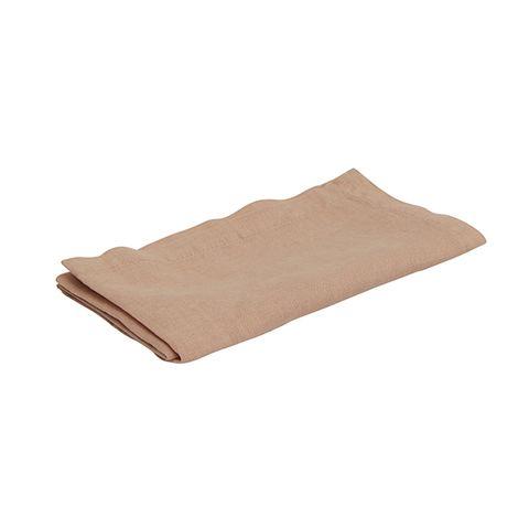Everyday Linen Napkin