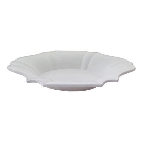 Vienna Large Oval Salad Bowl