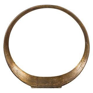 Ring Sculpture Large