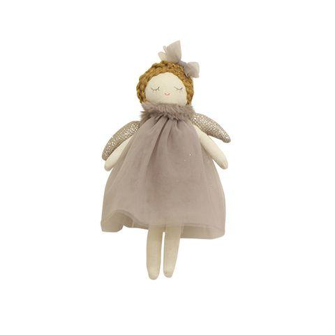 Ella Hanging AngelGrey Small