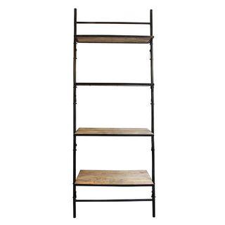 Heston Ladder Shelf