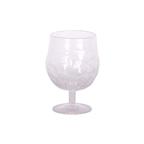 Serena Clear Wine Goblet