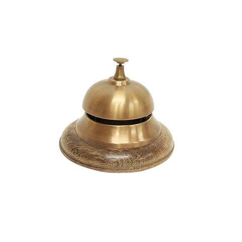 Charles Office Bell