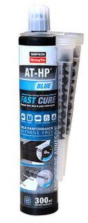 AT-HP BLUE High-Performance Anchoring Adhesive