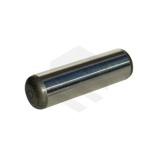 1/4x1/2 Dowel Pin