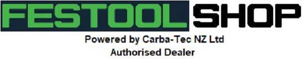 New Festoolshop Logo Povered by Carbatec NZ 1.jpg