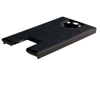 Baseplate LAS-STF-PS 420