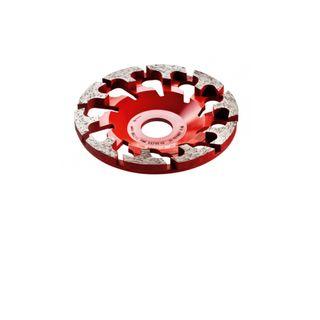 Diamond Abrasive RG-130 Grinding Disc Premium