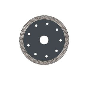 Diamond disc, TL-D125 Premium