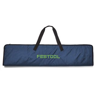 Bag, FSK 670 bag fits FSK-670