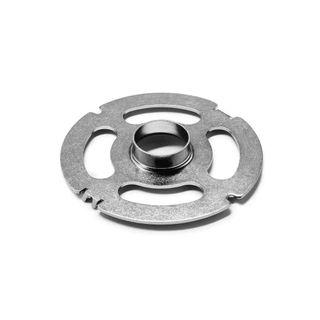 Copying Ring, KR-D30 / OF2200