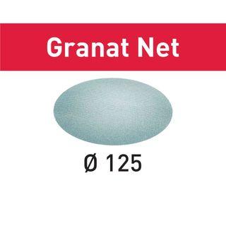STF D125 P120 GR NET/50