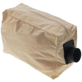 SB-EHL Planer chip collection bag