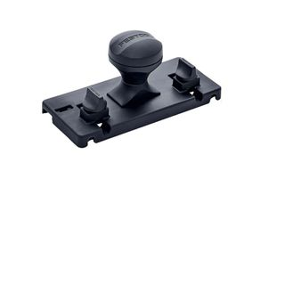 FS-OF1000 Guide Rail Adaptor