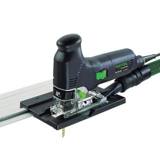 Guide rail Stop FS-PS/PSB 300