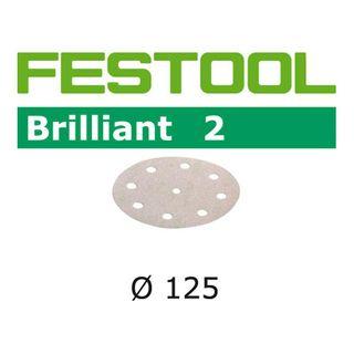 STF D125/90 P320 BR2/100 ***