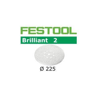 STF-D225/8 P150 BR2/25
