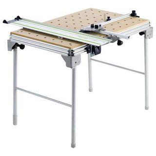 Multifunction Table, MFT/3