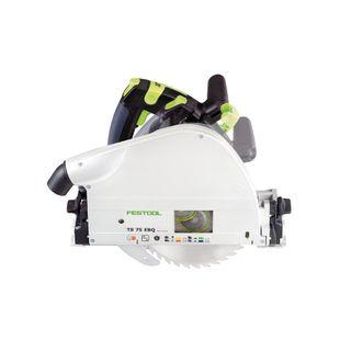 Festool TS 75 210mm Plunge Cut Circular Saw
