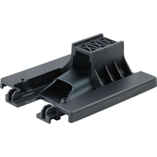 Adapter Table for Circle Cutter, KS-PS 420