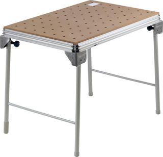 Multifunction Table, MFT/3 Basic