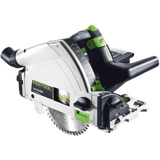 TSC 55 Cordless Saw Basic (no Batteries or charger)