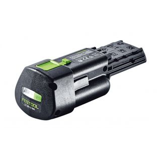 Battery Pack BP 18 Li 3.1 Ergo 18V  3.1Ah