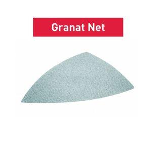 Granat Net STF DELTA P100 GR NET/50