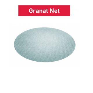 Granat Net STF D150 P120 GR NET/50