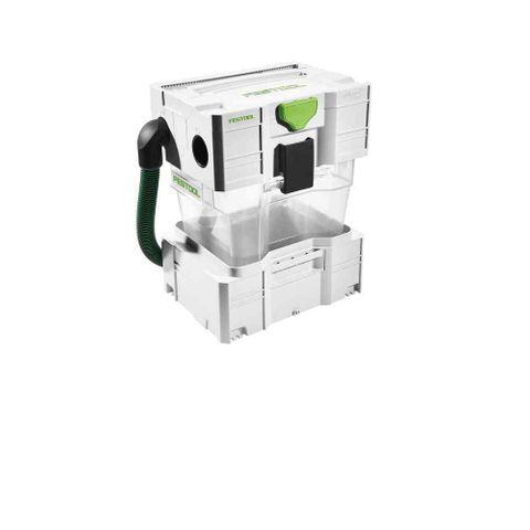 Festool CT Pre-Separator CT-VA-20