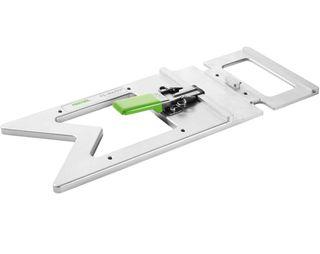 Festool Angle Stop FS-WA/90°