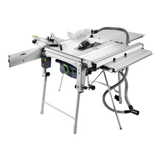 Festool TKS 80 Table Saw