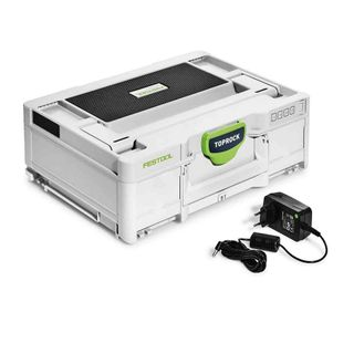 Bluetooth® speaker TOPROCK SYS3 BT20 M 137