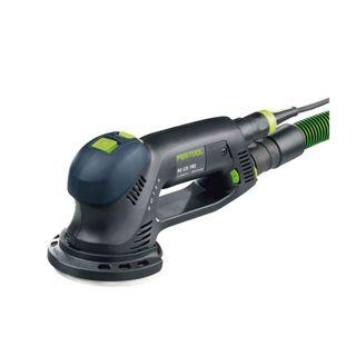 Festool 125mm Rotex Sander RO 125 FEQ