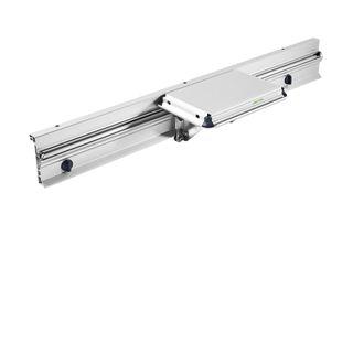 Festool Sliding Table LA TKS 80