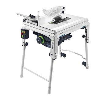 Festool TKS 80 Table Saw AUS Basic