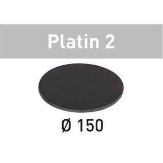 STF D150/0 S500 PL2/15