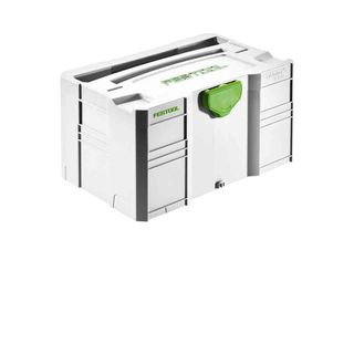 Festool Systainer Mini 3TL T-LOC