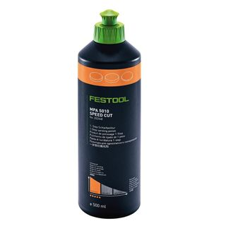 Festool 1-Step polish MPA 5010 OR/0.5L